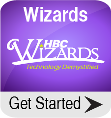 [0129][icons-home][wizards]