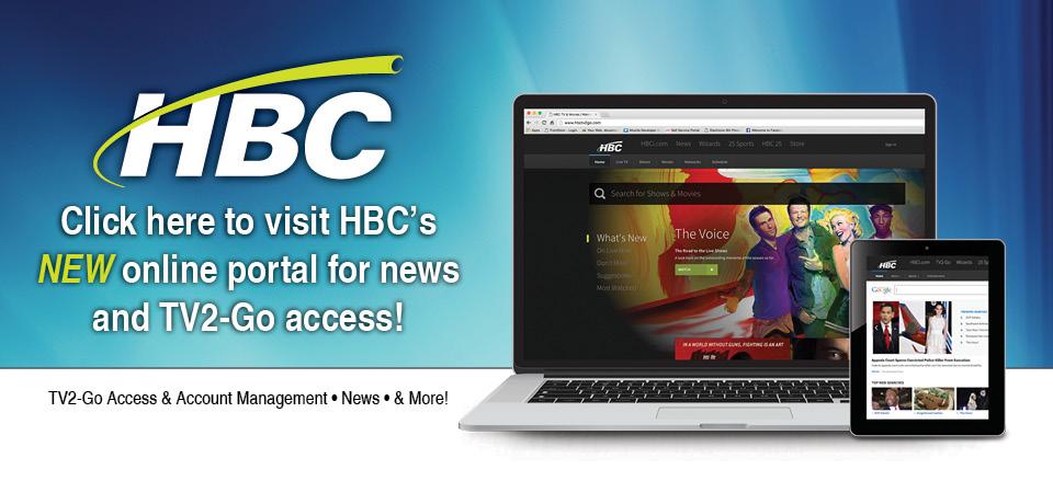 1 MY.HBCI.COM Web Banner