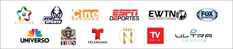 120516-hbc-affiliate-logos-programas-en-espanol