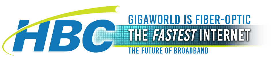HBC GIgaWorld header