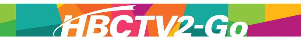 HBC Students TV2-Go