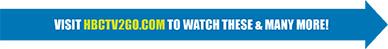 Watch TV2-Go