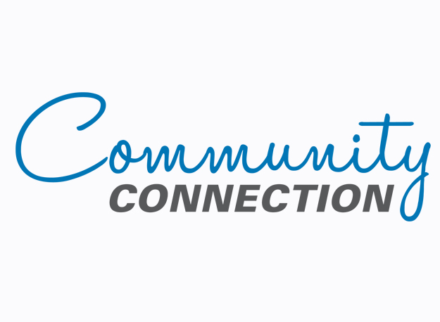 Community Connection Segments