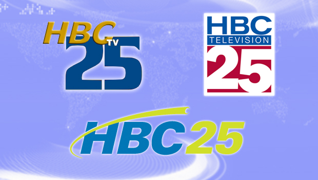 Past HBC TV 25 Events