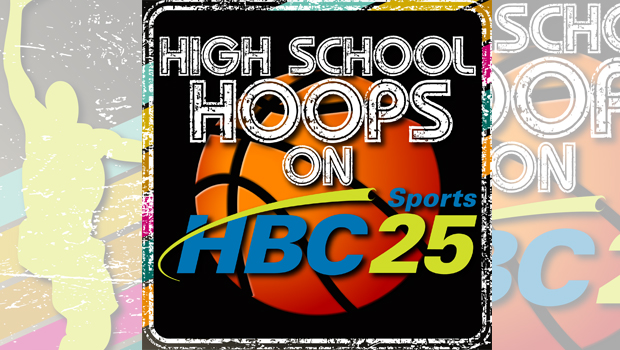 Boys High School Hoops on HBC: Hope Lutheran at Wabasha-Kellogg (January 12, 2016)