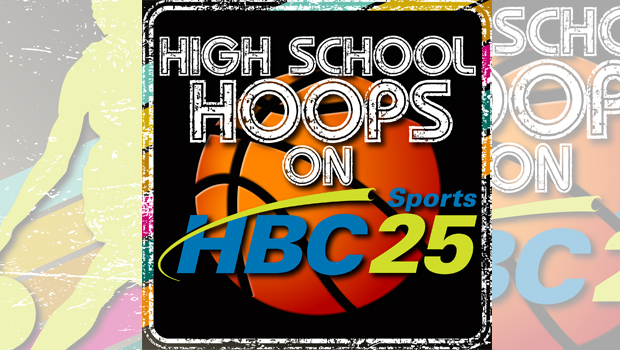 Girls High School Hoops on HBC: Winona at Red Wing (January 15, 2016)