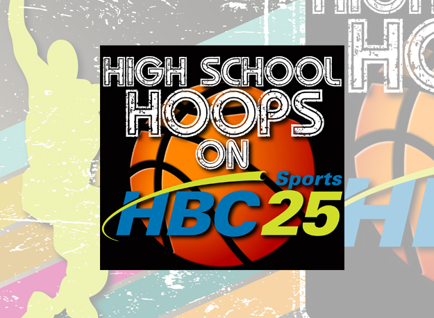 Boys High School Hoops on HBC: Winona at Red Wing (November 20, 2015)