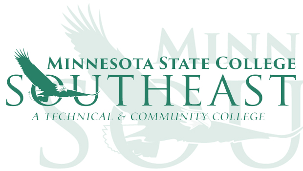 Minnesota State College Southeast Spring Commencement (May 14, 2019)