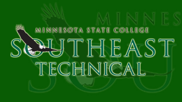 Minnesota State College Southeast Technical Spring Commencement (May 11, 2016)
