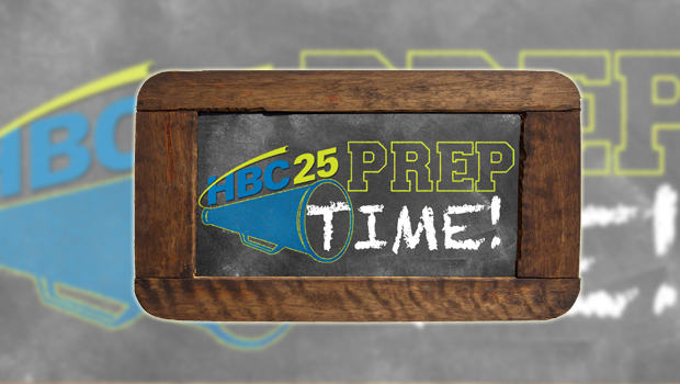 Prep Time: Lexy Ramler and Oscar Uribe