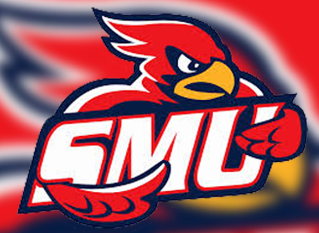 Men's College Basketball: Saint Mary's vs. Martin Luther College (Nov. 24, 2014)
