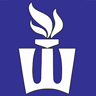 Winona State University Fall PM Commencement (December 9, 2016)