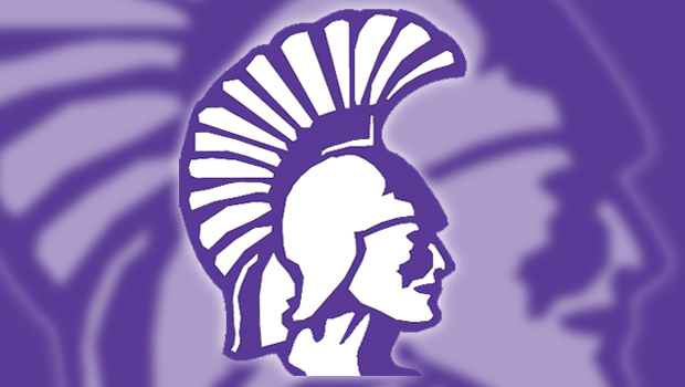 Men's College Basketball: Mary at Winona State (February 9, 2019)