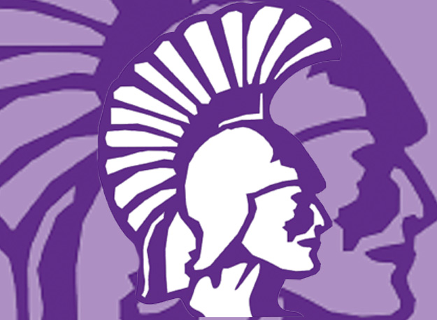 College Volleyball: Winona State vs St. Cloud State (Oct. 4, 2014)