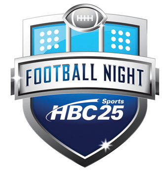 Football Night on HBC: Goodhue at Lewiston-Altura (October 16, 2020)