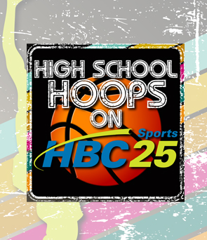 Boys High School Hoops On HBC: Cotter vs. Onalaska Luther (Jan. 3, 2015)