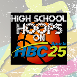 Girls High School Hoops On HBC: Wabasha-Kellogg vs. Lewiston-Altura (Dec. 19, 2014)