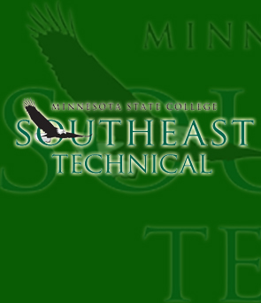 Minnesota State College Southeast Technical Commencement (May 2014)