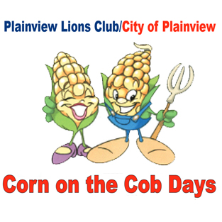 Plainview Corn On The Cob Days Parade (August 21, 2016)
