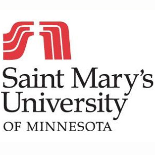 Saint Mary's University Spring Commencement (May 2014)