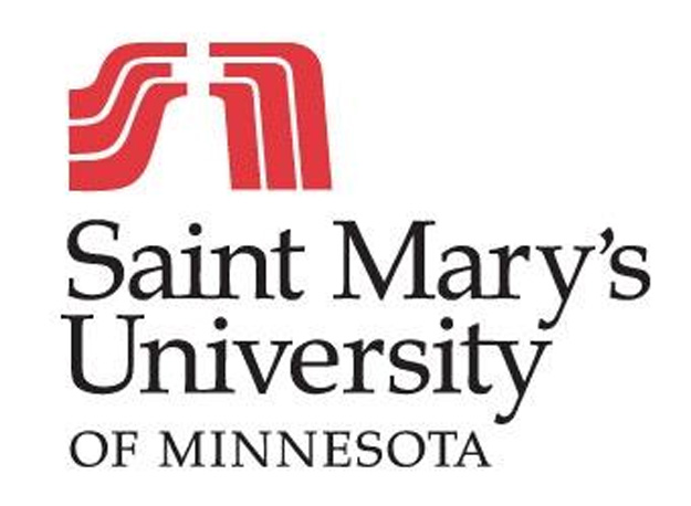 Saint Mary's University Spring Commencement 3 (May 8, 2021)
