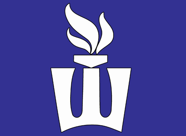 Winona State University Spring Commencement 2 (May 7, 2021)