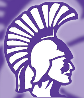 Men's College Basketball: UW-Eau Claire at Winona State (November 4, 2017)