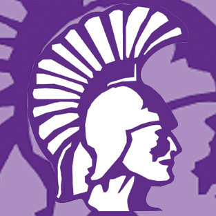 College Volleyball: Winona State vs Mary (Nov. 1, 2013)