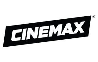 HBC CINEMAX