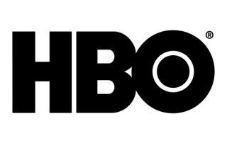 HBC HBO