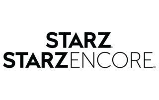 HBC STARZ
