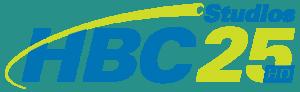 HBC TV 25 Studios