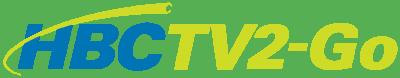 HBC TV2-Go
