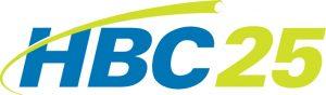 HBC TV 25