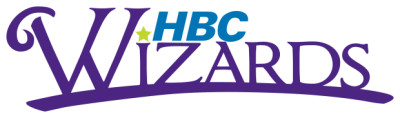HBC Wizards