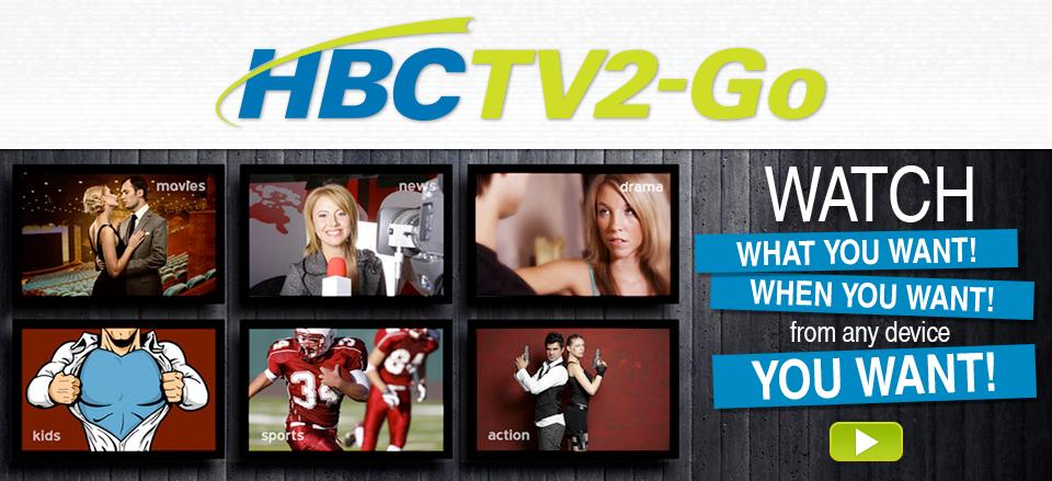 6 TV2-Go
