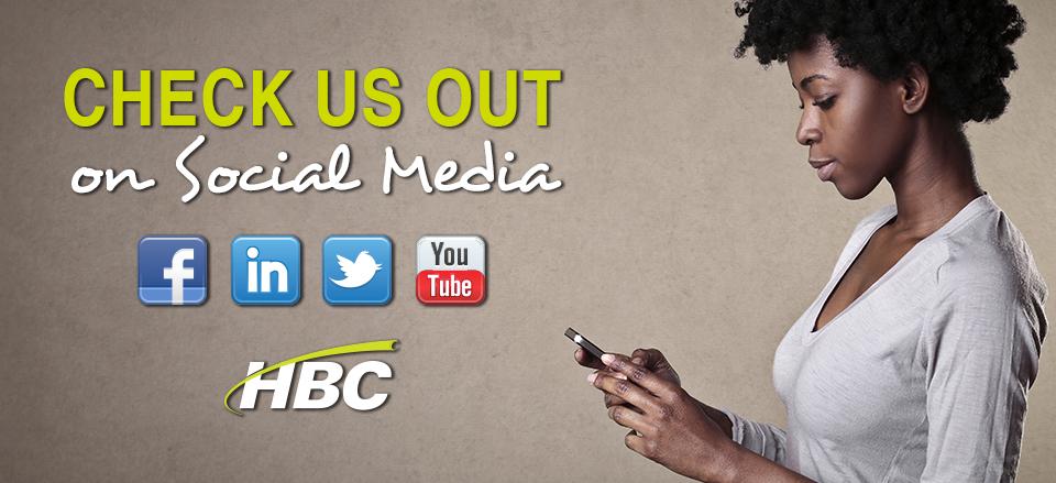 2 Visit Social Media