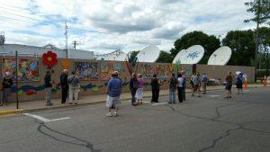 062816-mural-dedication