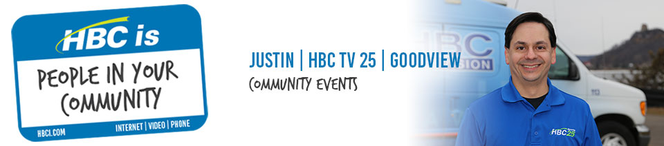 010418-hbc-is-justin-corp-web-banner
