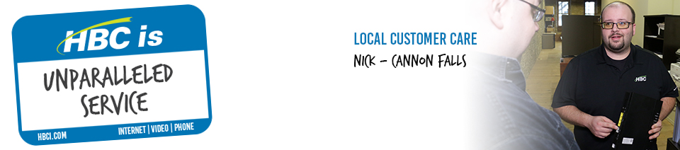 032718-hbc-is-unparalleled-nicholas-corp-web-banner