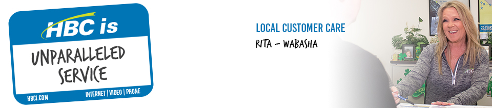 032718-hbc-is-unparalleled-rita-corp-web-banner
