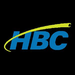 HBC fav icon