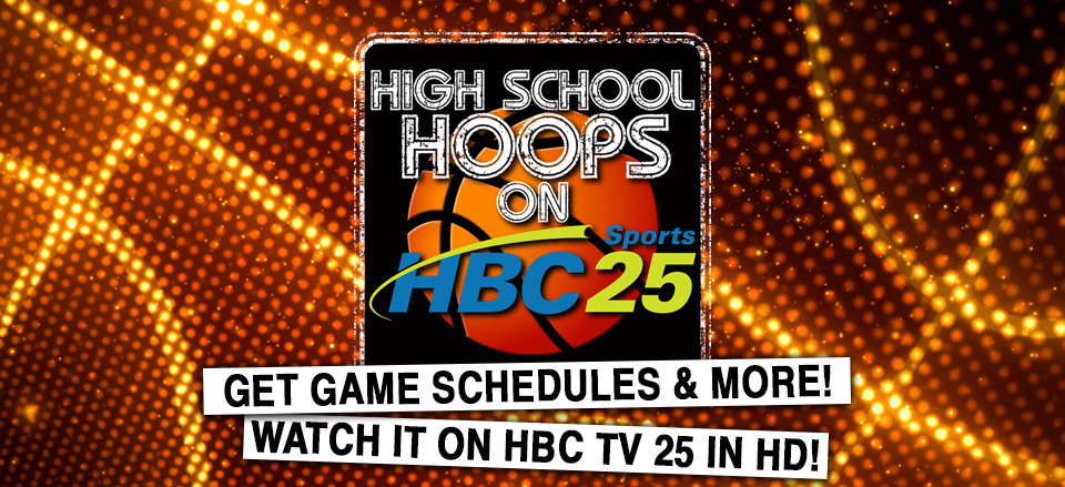 HBC High School Hoops 2018-2019