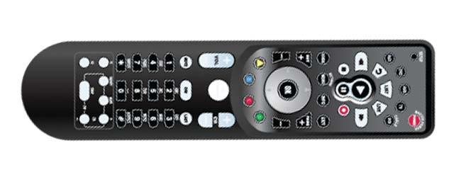 Titan Remote