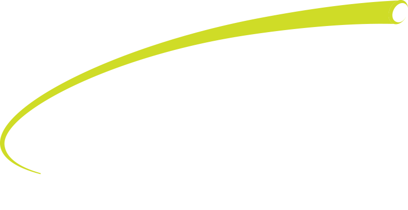 HBC Customer Information, HBC Customer Programs and Updates